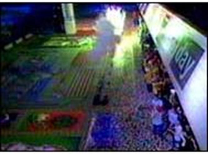 Dominoda 4 milyon taşlık rekor